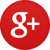 Google Plus Icon | Circle Iconset | Martz90 image #1270