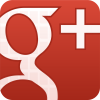Download Google Plus Logo Latest Version 2018 image #1265