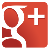 Download Free High-quality Google Plus Logo  Transparent Images image #1255
