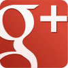 Transparent  Google Plus Logo Background Hd image #1258