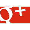 Google Plus Logo Article Banner image #1267
