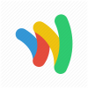 Google Wallet Logo For Windows Icons image #6047