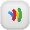 Google Wallet Icon  Light Icons  Softicons Com image #6038