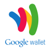 Google Wallet Logo Free Vectors Download Icon thumbnail 6030
