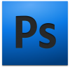 Gradient Adobe Photoshop Icon image #5511