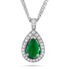 Green Jewellery image #36042