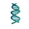 Green Knot Dna Emblem Images image #47651