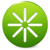 Green Restart Icon thumbnail 32270