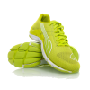 Green Running Shoes image #45072