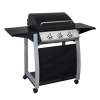 Grill Transparent Background image #33344