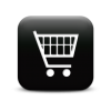 Photos Grocery Cart Icon image #7478
