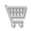 Grocery Cart Transparent Icon image #7489