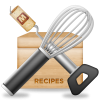 Grocery Store Icon image #2970
