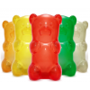 Download And Use Gummy Bear  Clipart image #30431