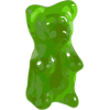 Gummy Bear  Free Download image #30428
