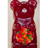 Download Vector Gummy Bear Free image #30429