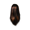 Icon Vectors Hair Download Free image #26037