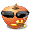 Halloween Cool Icon image #32207