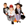 Halloween Costume Kids Party image #44692