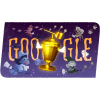 Halloween Global Candy Cup 2015 Google Doodles image #25023