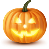 Hd Halloween Background Transparent image #26456