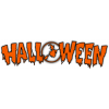 Halloween  Clipart Download thumbnail 26457