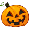 Free Vectors Icon Pumpkin Download image #32176