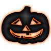 Halloween Transparent image #26468