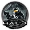Halo Free Vector image #36665