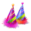 Free  Download Vector Birthday image #10210