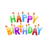 Happy Birthday  File image #29887