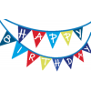 Happy Birthday Download Images Free image #29901
