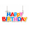 Designs Happy Birthday image #29916