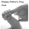 Clipart Pictures Fathers Day Free image #7635