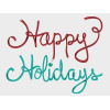 Download Happy Holidays Latest Version 2018 image #34718