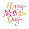 Happy Mothers Day 2017 image #41082