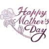 Hd Mothers Day Transparent Background image #28277