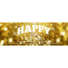 Download Happy New Year Banner Icon image #34639