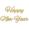 Download Happy New Year Banner Latest Version 2018 image #34635