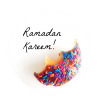 Happy Ramadan image #42074