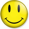 Happy Smiley, Face image #33077