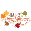 Thanksgiving Background Transparent image #44555