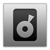 Hard Drive Library  Icon image #32059
