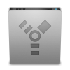 Hard Drive Save Icon Format image #32066