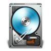Hard Drive Save Icon Format image #32047