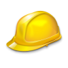 Icon Pictures Hard Hat image #21032