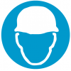 Hard Hat Pictures Icon image #21024
