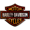 Browse And Download Harley Davidson Logo  Pictures image #16296