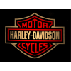 Pictures Harley Davidson Logo Free Clipart image #16321