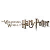 Download Free High-quality Harry Potter Logo  Transparent Images image #32542